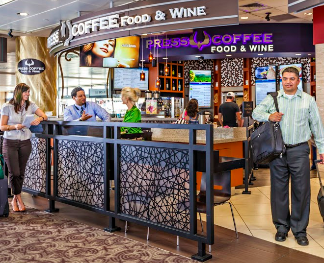Best-Sky-Harbor-Airport-Dining-Press-Coffee-Food-Wine