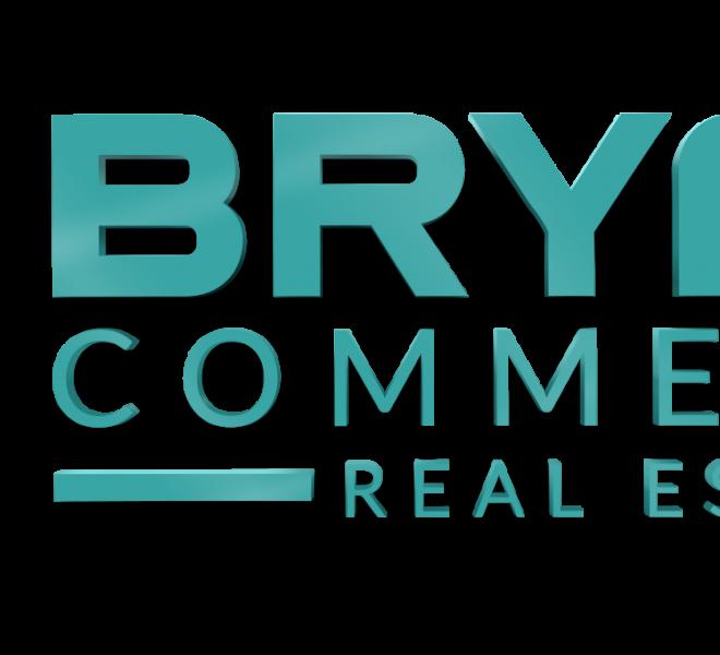 Bryant_Logo_3d_FINAL_TEAL_ALT