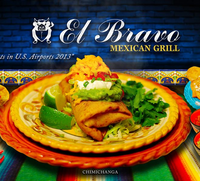 El Bravo Ad Only C03 Full Delivery Web