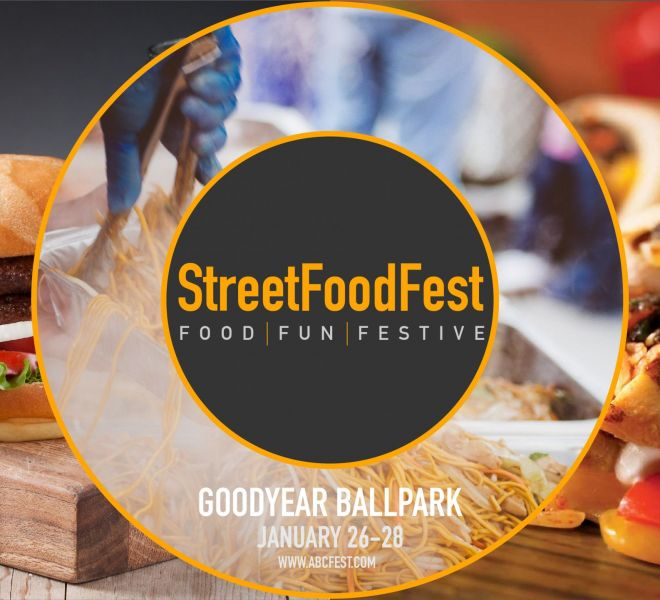 streetfoodfest-02