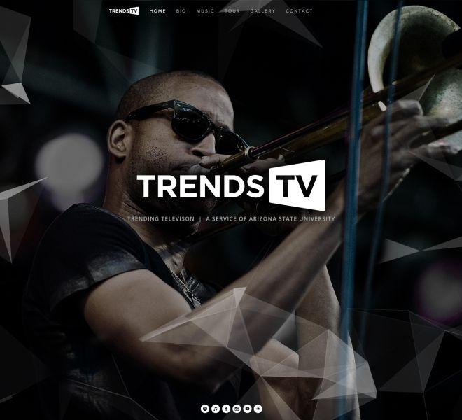 trendstv-website-v1-home 2