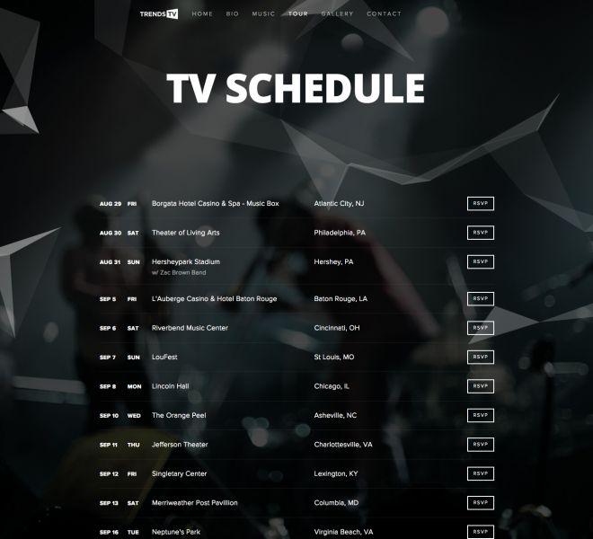 trendstv-website-v1-schedule