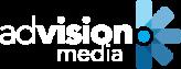 Advision Media